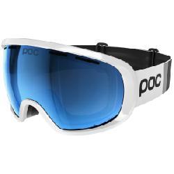POC Fovea Clarity Comp Goggles 2020