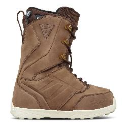ThirtyTwo Lashed Premium Snowboard Boots