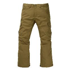 Burton Cargo Mens Snowboard Pants 2020