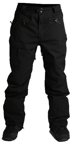 Ride Yesler Snowboard Pants
