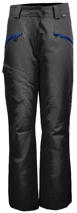 2117 of Sweden Nyland Snowboard/Ski Pants