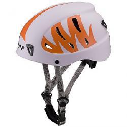 Camp USA Armour Helmet White / Orange