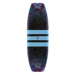 Connelly Lotus Blem Womens Wakeboard 2019