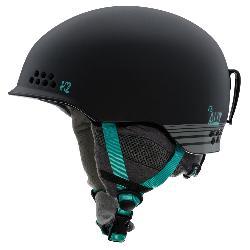 K2 Ally Pro Audio Helmets