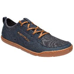 Astral Loyak Mens Watershoes