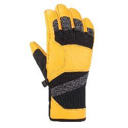 Gordini Camber Gloves