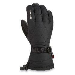 Dakine Leather Camino Womens Gloves