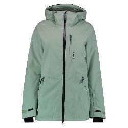O'Neill Apo Womens Insulated Snowboard Jacket