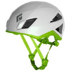 Black Diamond Vector Helmet Blizzard M/l