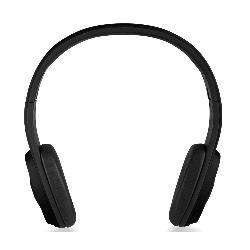 Outdoor Tech Los Cabos Wireless Headphones