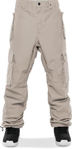 32 - Thirty Two Blahzay Snowboard Pants