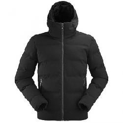 Eider Men's Twin Peaks District Hoodie 2.0 Jacket Black