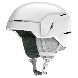 Atomic Count Womens Helmet