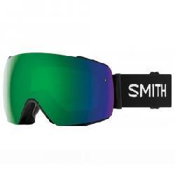 Smith I/O MAG Goggles (Adults')