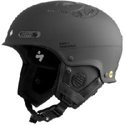 Sweet Protection Igniter II MIPS Helmet 2020