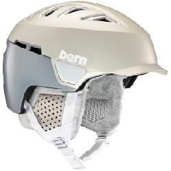 Bern Heist Brim Helmet 2019