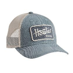 Howler Brothers Standard Hat 2020 2020