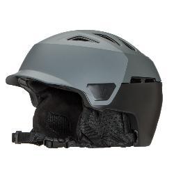 Bern Heist Brim Helmet 2018
