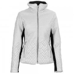 Sportalm Boa Insulated Ski Jacket (Women's)