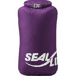 SealLine Blockerlite Dry Sack Pack Purple