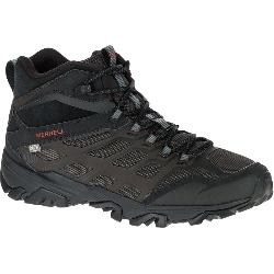 Merrell Moab FST Ice Thermo Mens Boots