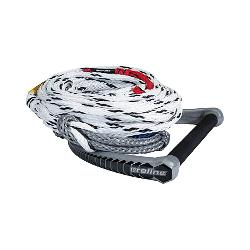 Proline Course Package - 8 Section Water Ski Rope 2020