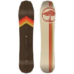 Arbor Cask Snowboard 2020