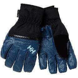Helly Hansen Alpha Warm HT Gloves 2020