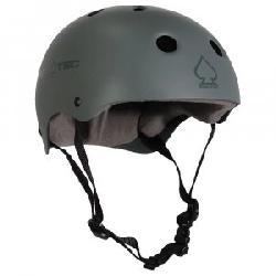 Pro-Tec Classic Skate Helmet (Adults')