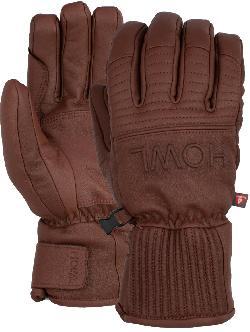 Howl Houston Gloves