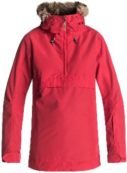 Roxy Shelter Snowboard Jacket