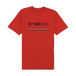 O'Neill Arrowhead Mens T-Shirt 2020