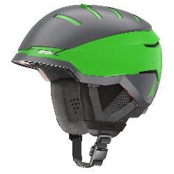 Atomic Savor GT AMID Helmet