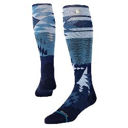 Stance Baux Snowboard Socks