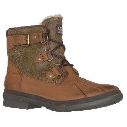 UGG Cecile Womens Boots