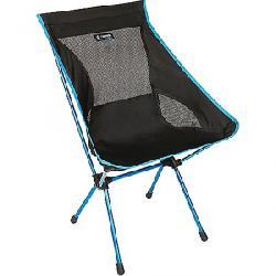 Helinox Camp Chair Black