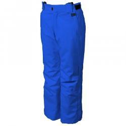 Karbon Caliper Insulated Ski Pant (Boys')
