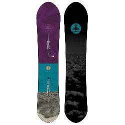 Burton Day Trader Womens Snowboard 2018
