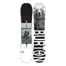 Burton Process Smalls Boys Snowboard