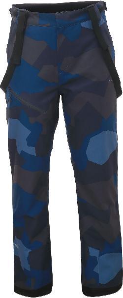2117 Of Sweden Lingbo Snowboard Pants