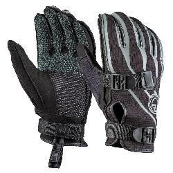 Radar Skis Ergo K Water Ski Gloves 2020