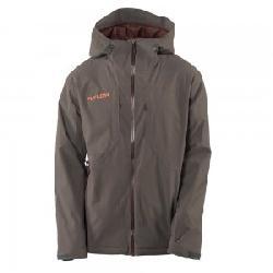 Flylow Albert Ski Jacket (Men's)
