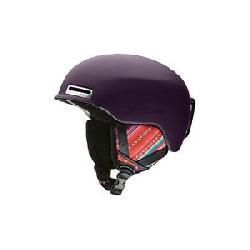 Allure Helmet