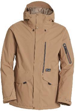 Billabong Delta Snowboard Jacket