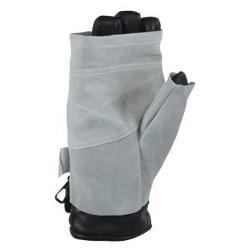 Kombi Oversized Glove Protectors 2020
