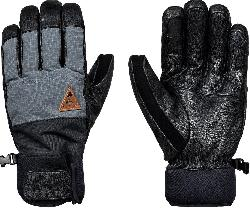 Quiksilver Squad Gloves