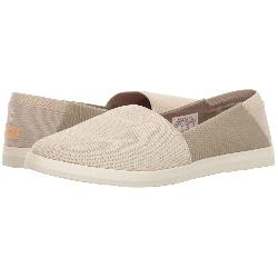 Reef Rose Womens Shoes