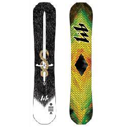 Kid's Lib Tech T.Ripper SnowboardBoys' 2020