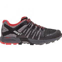 Inov8 Men's Roclite 305 GTX Shoe Black / Grey / Red