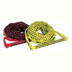 Proline Launch Package Wakeboard Rope 2020